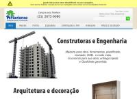 Site do Flaviense