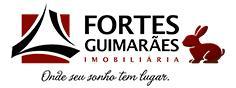 Imobiliária Fortes Guimarães