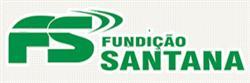 Fundição Santana Ltda