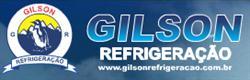 Gilson Refrigeração