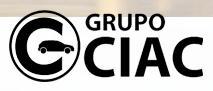 Ciac Resende Automóveis Ltda