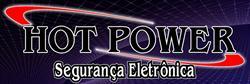Hot Power Segurança Eletrônica