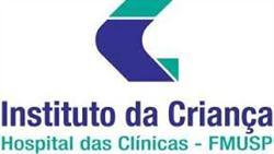 Instituto Da Criança - Hospital Das Clínicas - Fmusp
