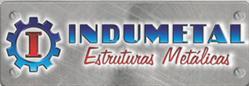 Indumetal Indústria Mecânica e de Estruturas Metálicas Ltda