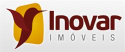 Inovar Imóveis