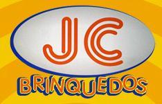 Jc Lonas E Brinquedos Infláveis