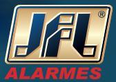 JFL Equipamentos Eletrônicos Indústria e Comércio Ltda