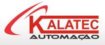 Kalatec Automação Ltda