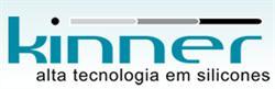 Kinner Silicone Rubber Indústria Comércio Ltda