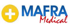 Mafra Medical