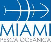 Miami Pesca Oceânica