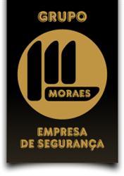 Grupo Moraes Empresa de Segurança