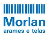 Morlan S/a