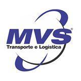 Transportes Mvs