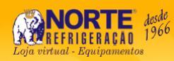 Norte Refrigeracao Ltda
