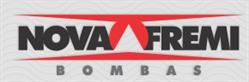 Metalurgica Nova Fremi Ltda