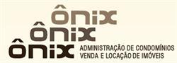 Onix S/C Ltda Locação Administração Vendas