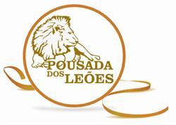 Pousada dos Leões