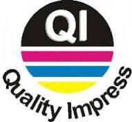 Recarga de Cartuchos Impressoras Quality Impress