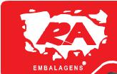 Ra Embalagens Ltda