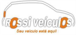 Rossi Veículos