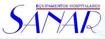 Sanar Equipamentos Hospitalares Ltda