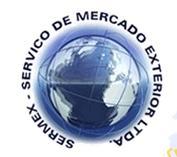 Sermex Serviço de Mercado Exterior Ltd