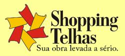 Shopping Telhas