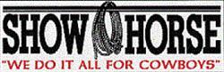 Show Horse Comercio Importacao e Exportacao Ltda