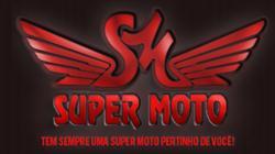 Veiculos Super Moto Ltda