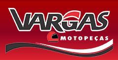 Moto - Vargas Moto Peças
