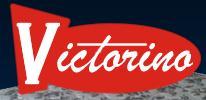 Fábrica De Colchões E Travesseiros Victorino Ltda