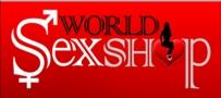 Worldsexshop - Sex Shop - Atendemos Todo o Brasil, Variedades e Preço Baixo - Lingerie, Cosméticos