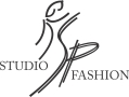 Studio Sp Fashion