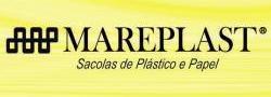 Mareplast Comércio de Embalagens Ltda