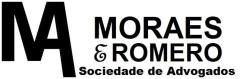 Moraes Advocacia e Assessoria