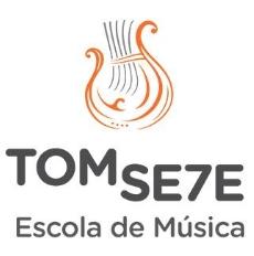 Tomsete Escola de Música