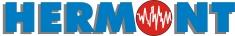 Montagens e Transportes Hermont Ltda
