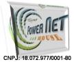 Power Net Lan House