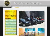 Site do Ouro Service Terceirização de Serviços Ltda
