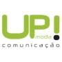 Agência Up! Moda Comunicação Ltda
