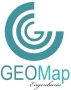 Geomap Engenharia Ltda