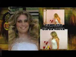 comercial 2009