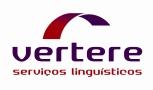 VERTERE Serviços Linguísticos
