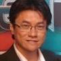 Massakazu Nagai - Me