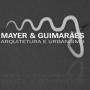 Mayer & Guimarães Arquitetura e Urbanismo Ltda.