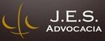 J.e.s Advocacia