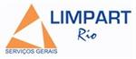Limpart Rio Serviços Gerais