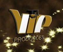 Vip Produções - A sua formatura em boas mãos