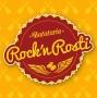 Batataria Rock'n Rosti